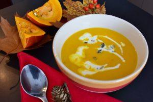 pumpkin-soup-1003488_1280