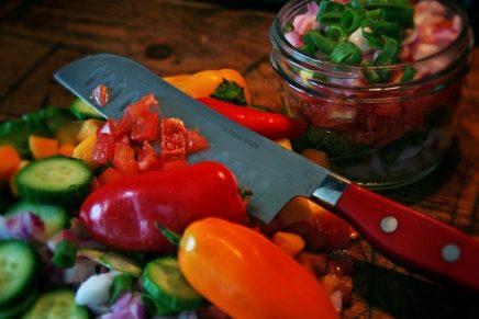 knife-654362_960_720