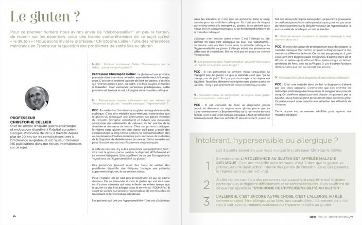niepi-03-page-4_77f68c1f5f76705197c7c7c3a2f24c3d
