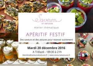 aperitif-festif